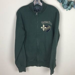 Lucky Brand | Vintage Sweatshirt M